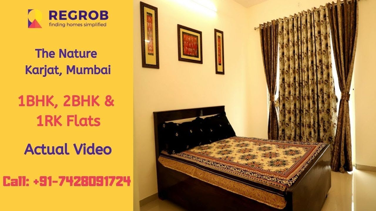 Pin On Real Estate Projects In Navi Mumbai