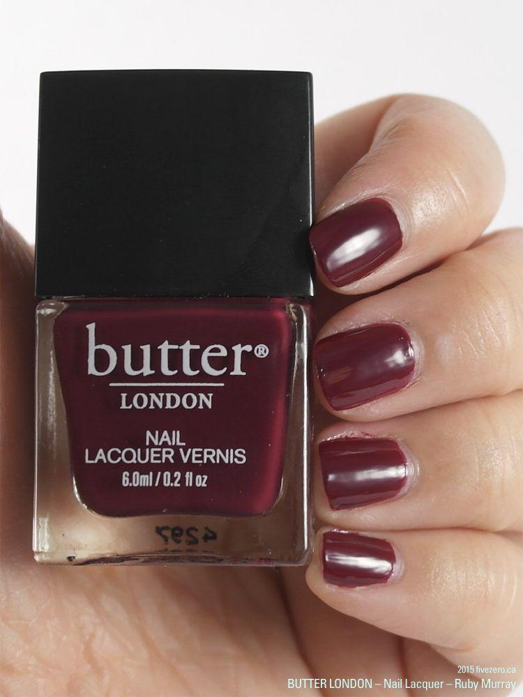 Butter London High Tea Set Ruby Murray High Tea Tiddly Green