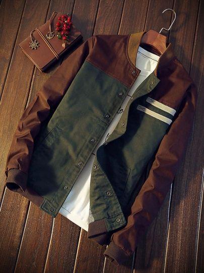 Men's Jeans Tbdress
