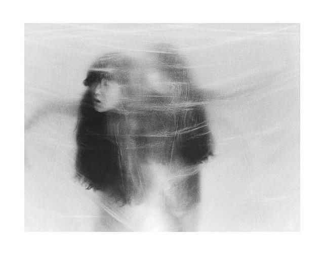 inuit ghost (640×504) | Photography | Pinterest | Photography