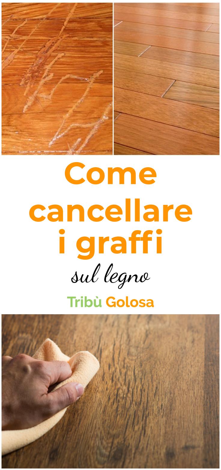 Come Si Ripara Il Parquet ripara casa: come cancellare i graffi sul legno | pulizia