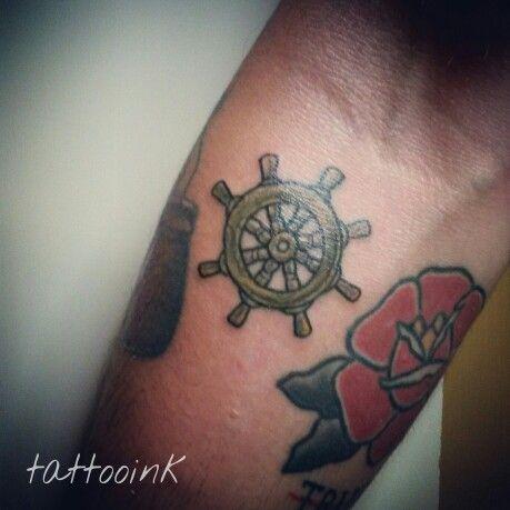 Tattoink.