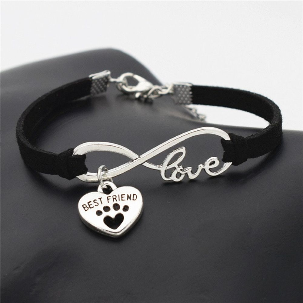 🔥Silver Plated Paw Bracelet (10 Colors)!🔥  🌍 FREE worldwide shipping with no minimum orders required! 🎁 Perfect gift for your family and friends. ❤ Share to a friend who would also love this! 💳 We accept Paypal and Credit Card/Debit Card.   #catseye #catsitter #catsofaustralia #catsofeurope #catseyes #catsconnect #catskillmountains #catsrequest #catspajamas #catsfriend #catspam #catshaming #catsleeping #CatsMeow #catsofcanada