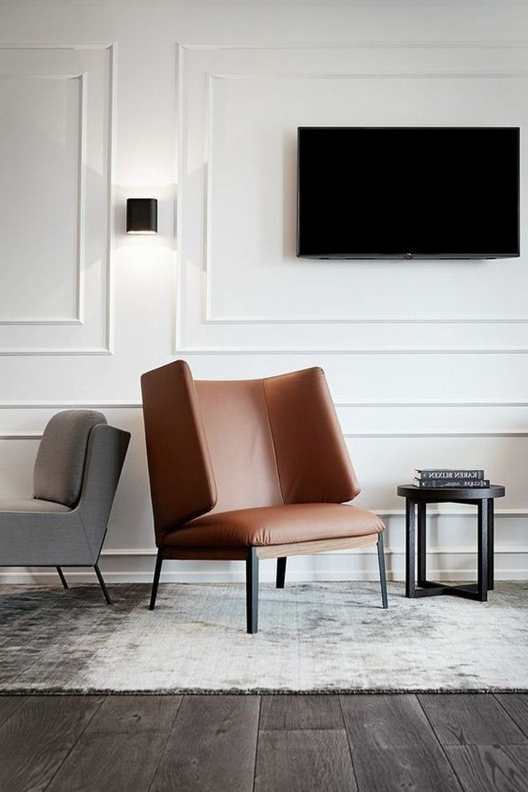 13 Awesome Creative Minimalist Furniture Interior Design In Modern House Minimalist Furniture Interior Design Office Interior Design