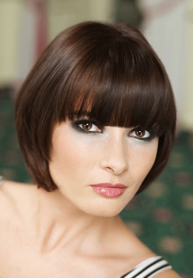 xl bob frisur | hairstyles with bangs, straight hairstyles
