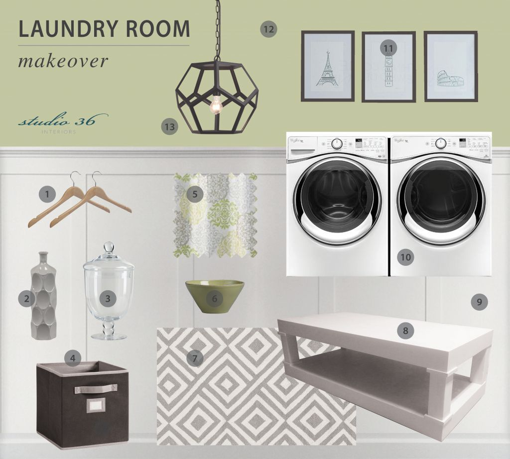 Utility Room Rugs Beautiful Laundry Room Rug Room Ideas Lakewatches Laundry Room Update Laundry Room Rugs Laundry Room