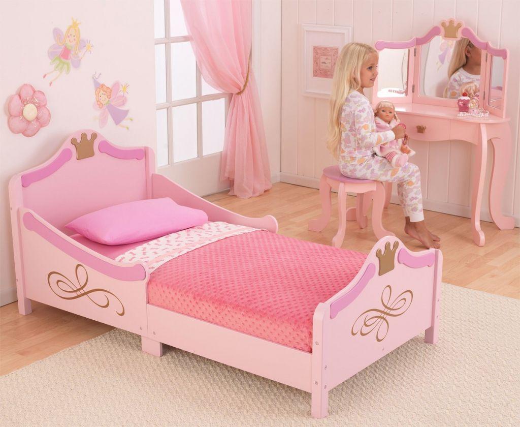 Princess Bedroom Furniture 8 Image Gallery For Website girls disney