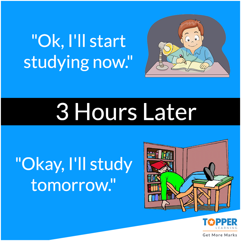 Happens With Me Everytime Funny Exams Jokes Exam Quotes Funny Exams Funny Funny School Memes