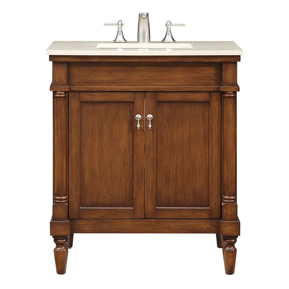 Bathroom Vanity Buying Guide: How To Choose A Bathroom Vanity. Easy Bathroom  Remodeling Tips