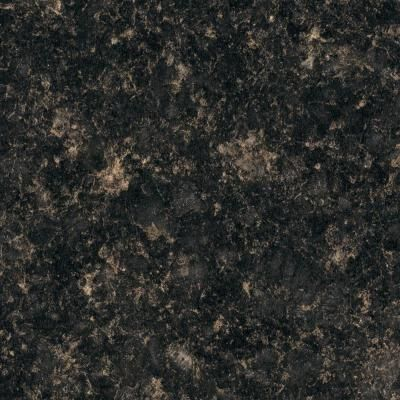 Wilsonart 3 In X 5 In Laminate Countertop Sample In Bahia