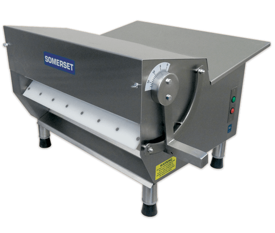 Dough Sheeters And Dough Sheeter Products Pallet Crafts In 2019
