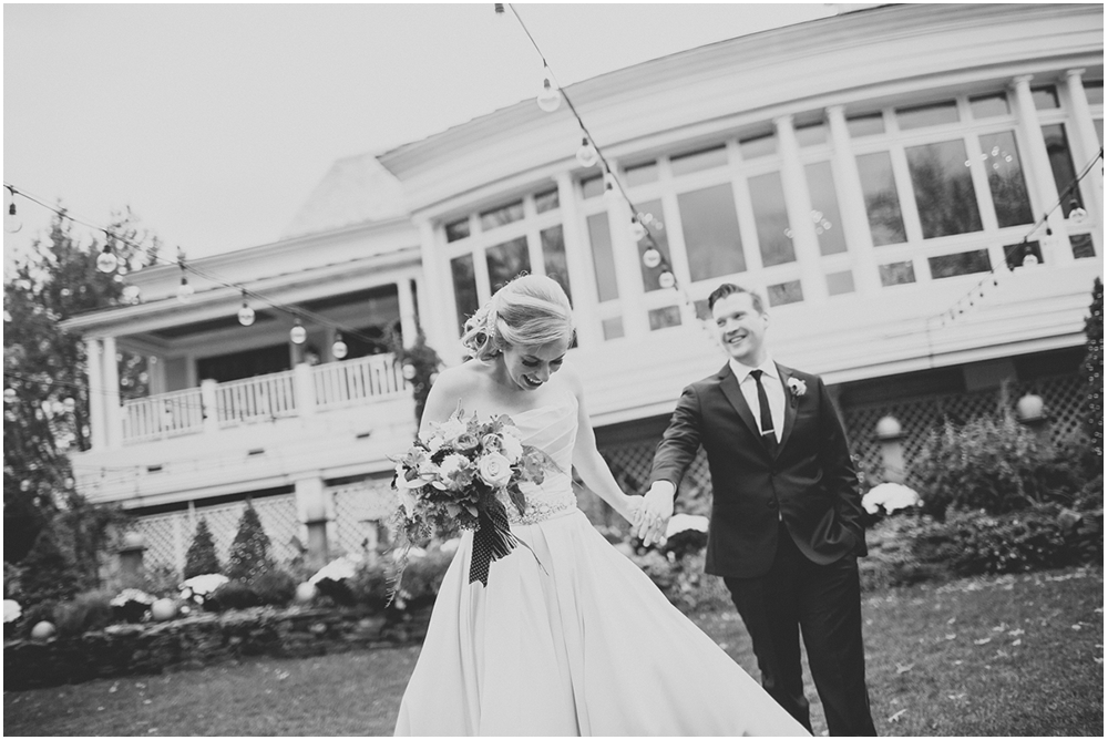 nh wedding photographers photo