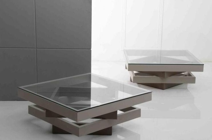 Elodia Contemporary Coffee Table With Gl Top Washington Dc V842ct Prime Clic Design Modern Italian Furniture Luxury Designer And Genuine Leather