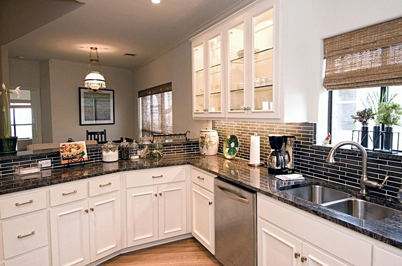 Attractive High End+granite+countertops | ... Countertops Kitchen Or Search Photos
