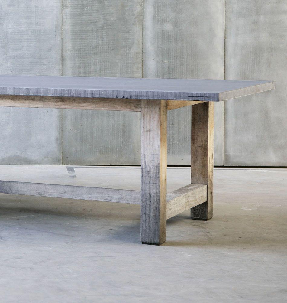 Livido Tisch Mit Steinplatte Www Milanari Com Dekor Steinplatten Tisch