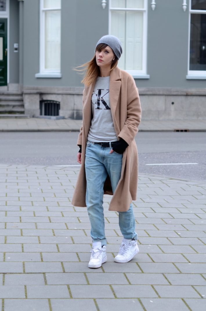 outfit 90s revival trend calvin klein | Things I love in