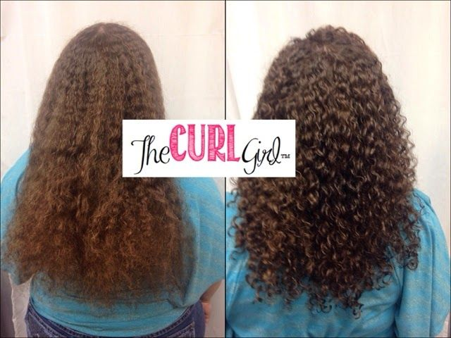 Curl University By The Another Reason Keratin Treatments Are Bad For Curly Hair Pt 26385926