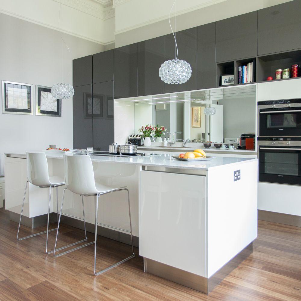 Image result for 6m x 4m kitchen design Elegant kitchen