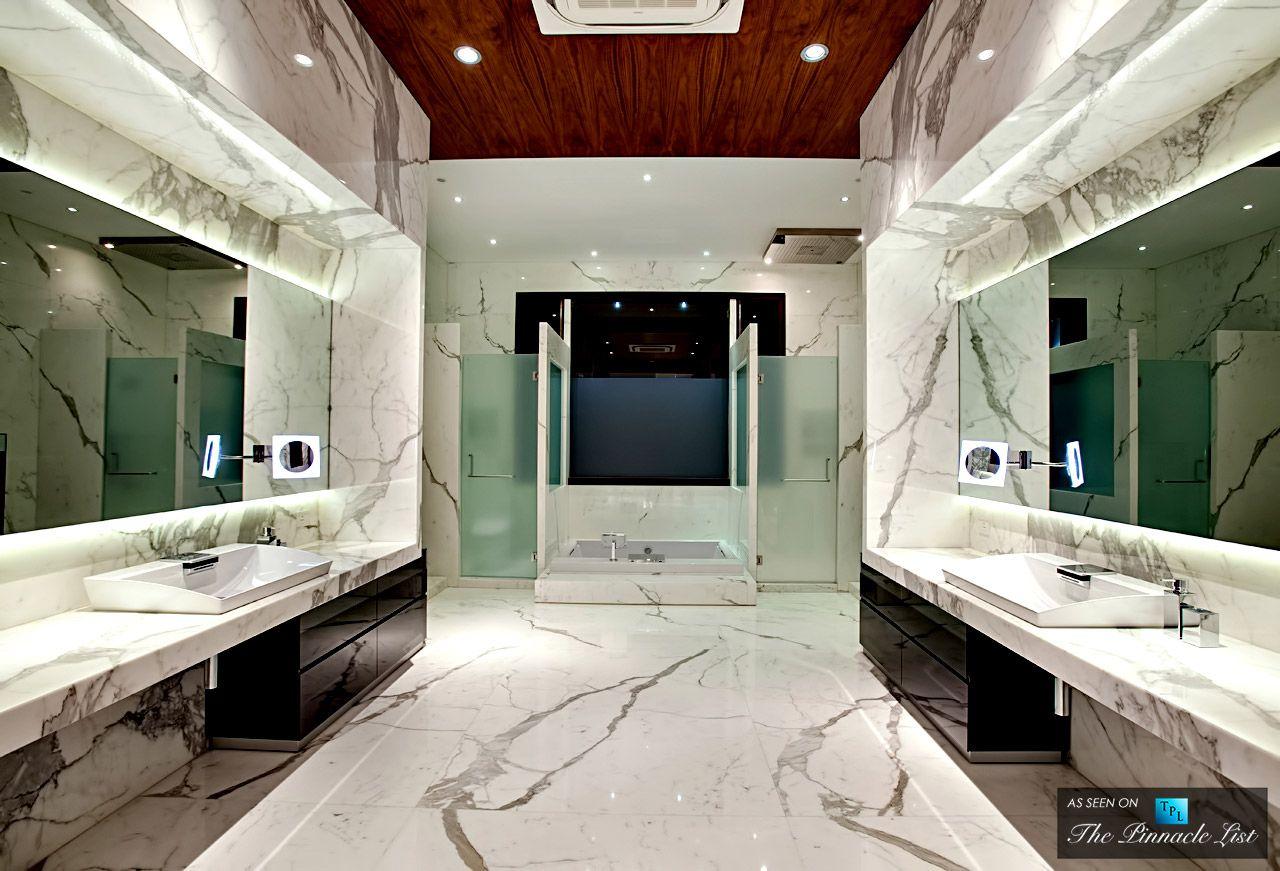 Dream home interiors hyderabad house.