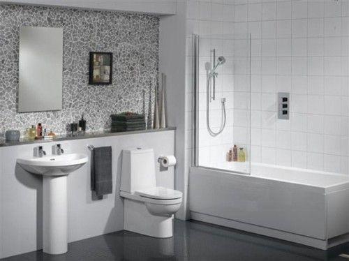 decorar-baño-moderno-blanco-8