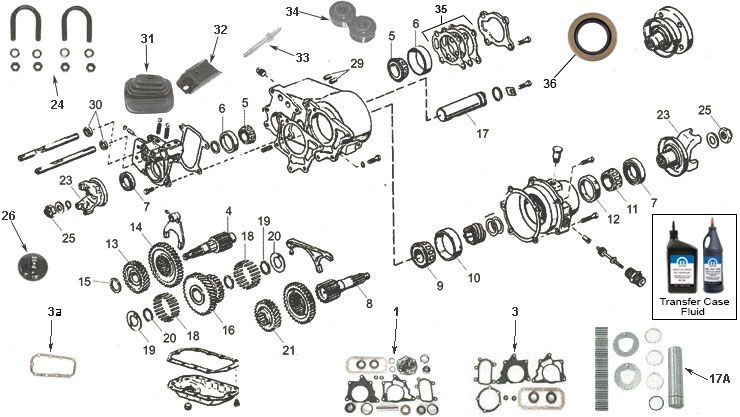 208432288981465214 moreover Rebuilt Dana Differential as well Jeep Yj Cargo furthermore Kia Soul Suspension Diagram also Willys Jeep Transmission Diagram. on jeep dana 18 transfer case parts diagram