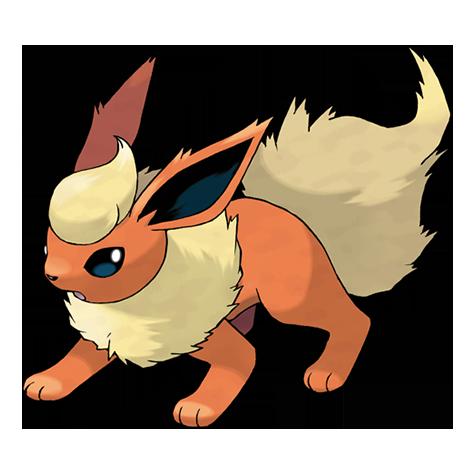 57 Ideas De Pokemon Dibujos De Pokemon Cosas De Pokemon Tipos De Pokemon