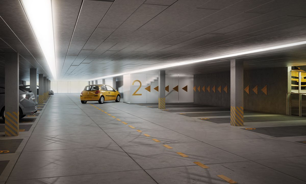 parking design szukaj w google parking loft pinterest parking design szukaj w google