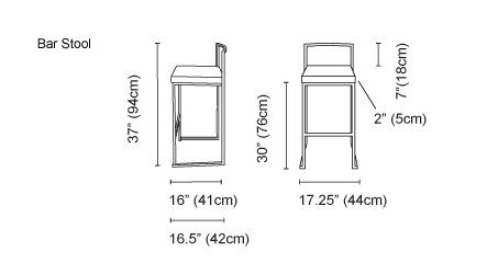 About Seating Pinterest UX UI Designer Chairs About Seating Pinterest