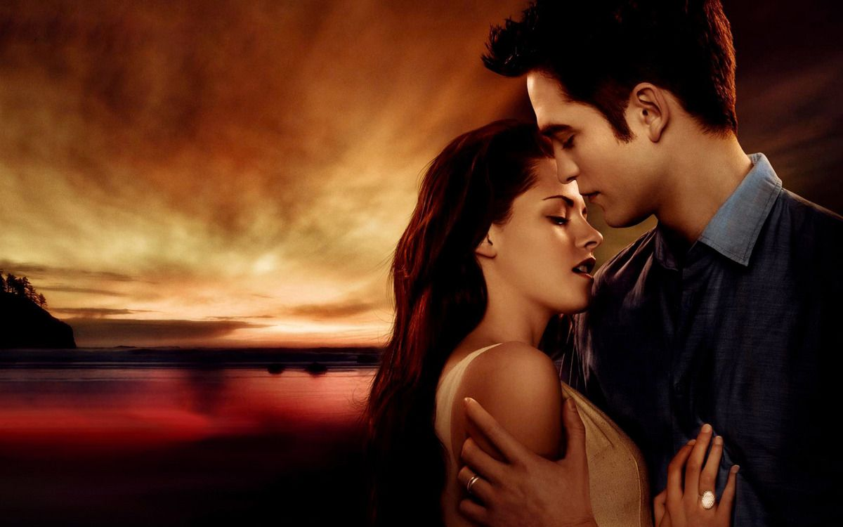 Love Couple Wallpapers Romantic Boy Girls 1080p Hd Wallpapers Desktop Hd Images Widescreen Backgrounds Hq Wallpap Love Couple Wallpaper Hd Love Kiss Pictures