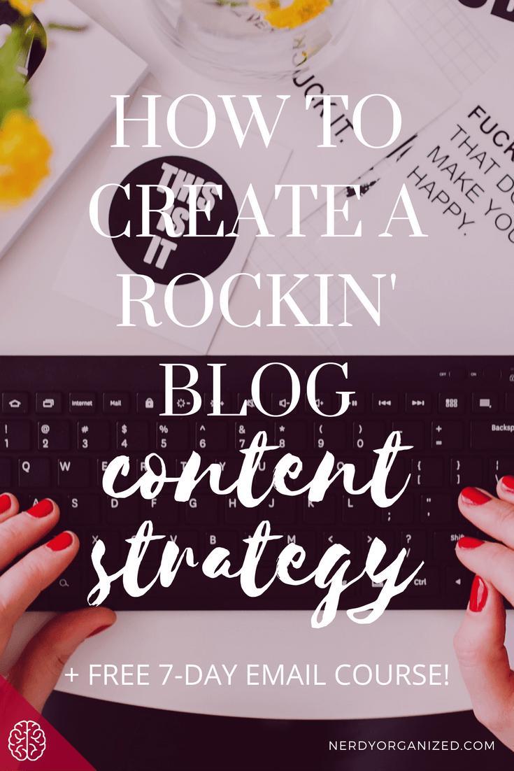 Httpssocialmediastrategytemplateblogspotcom SocialMedia - Blog content strategy template