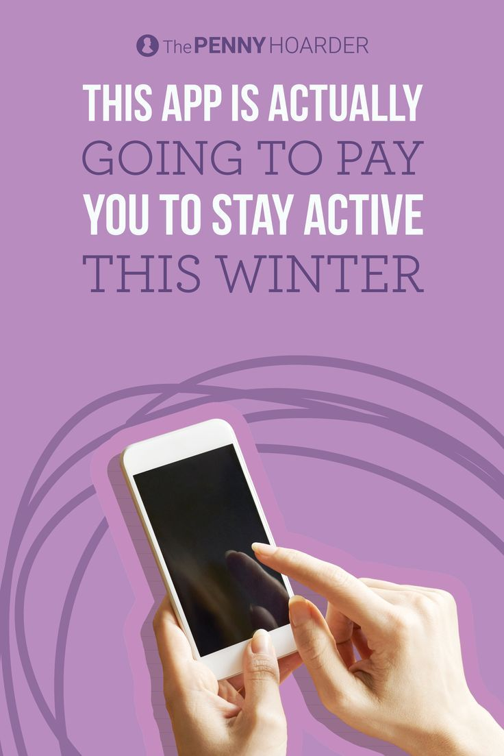Set It and It This Free App Literally Pays You for