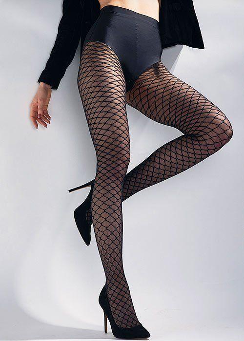 ff6b30fc7 Mantyhose Çorap Aristoc Hosiery