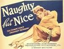 Watch Naughty But Nice Full-Movie Streaming
