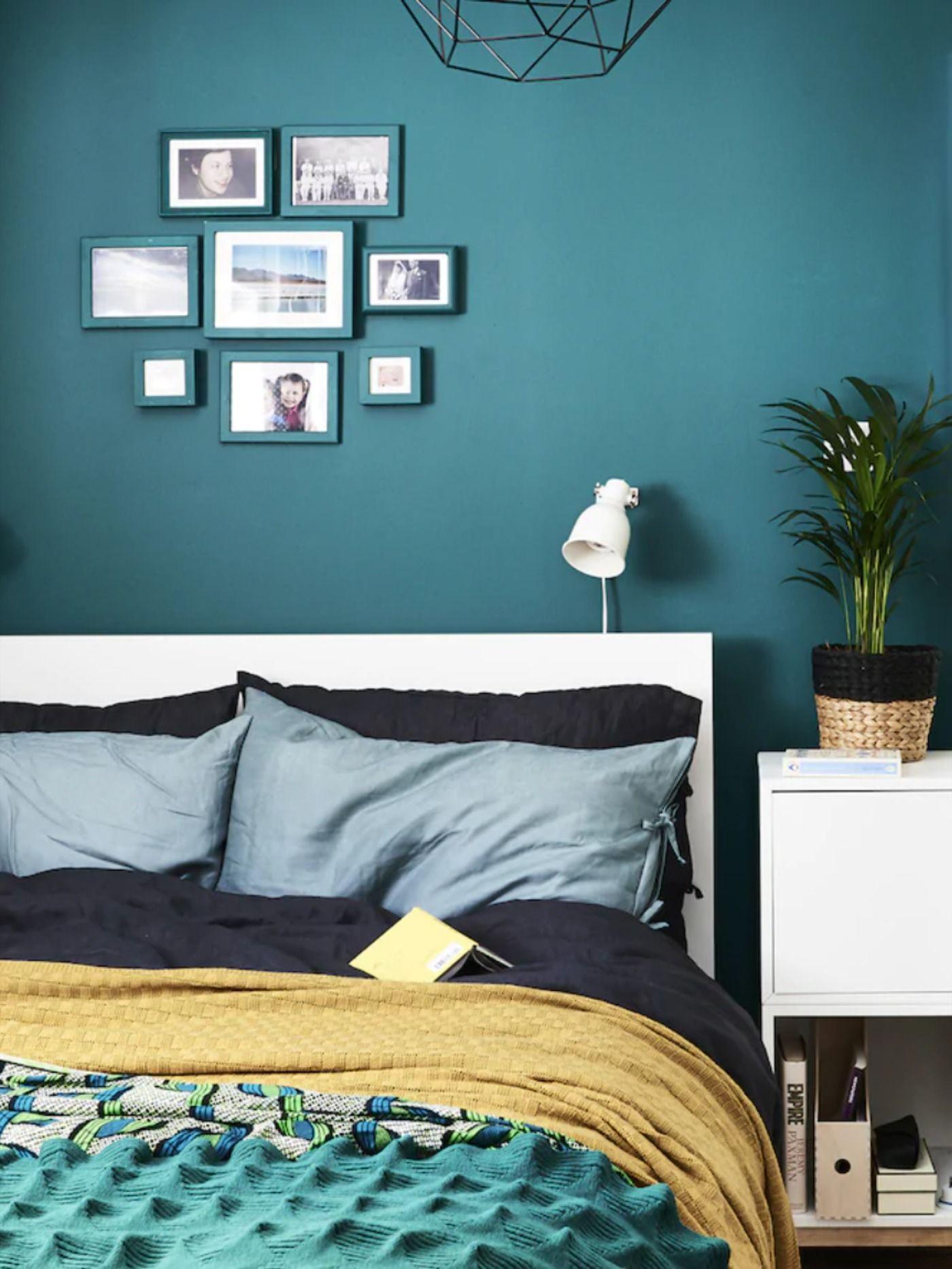 غرف نوم ايكيا صغيرة Cozy Small Bedrooms Simple Bedroom Small Bedroom Furniture