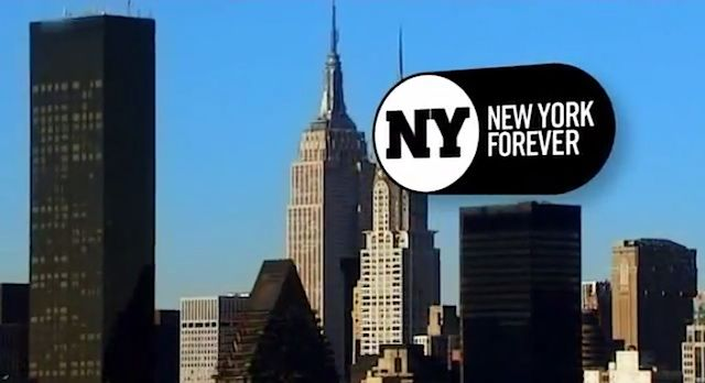 """NY Confidential"" – arte Documentary about the the Boroughs in New York (5 Clips)"