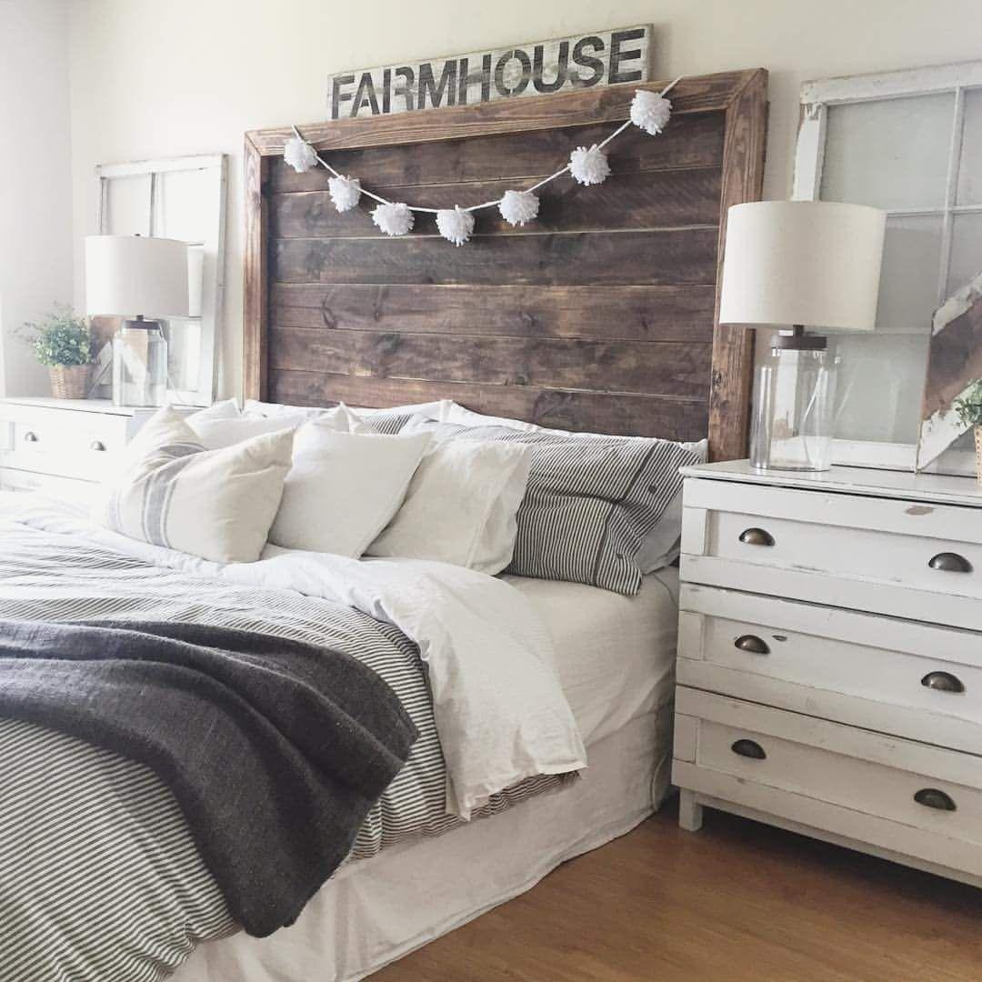 Bedroom Ideas Ikea: Duvet - Nyponros From IKEA