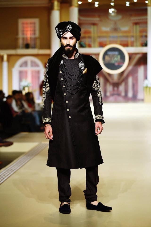 Pin by Thaddeus Kelley on traditional dress | Pinterest | Sherwani ...
