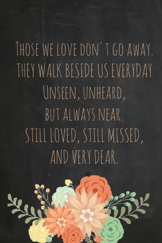 In Memory Of Our Loved Ones Quotes Unique Remembering Loved Ones At Wedding Signdigitalpapercreation
