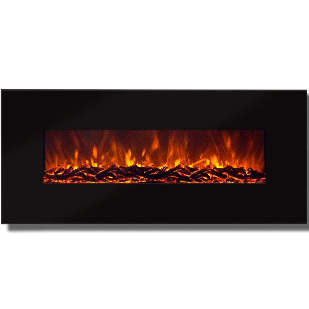 50 Wall Mount Electric Fireplace Heater Fireplace Heater Wall Mounted Fireplace Mounted Fireplace