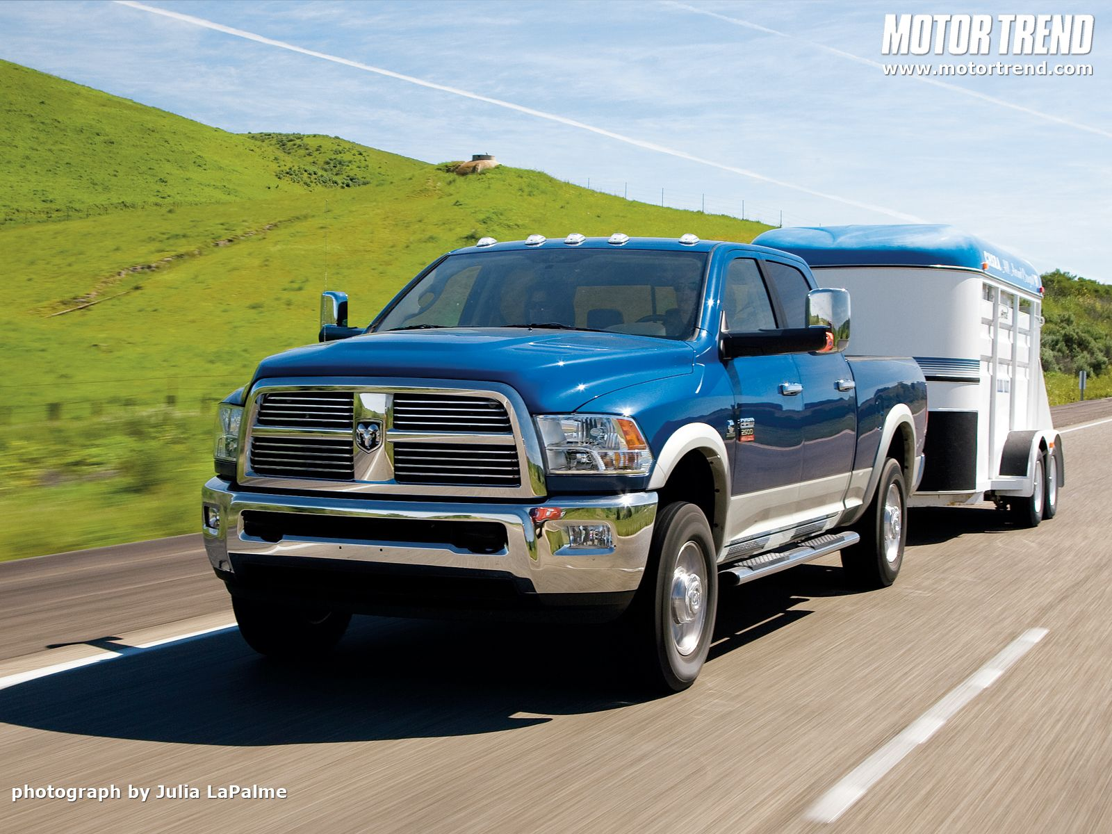 large ram used dodge bc in vehicles sale o trucks chilliwack for connor