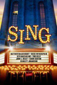 sing (2016) hindi dubbed download