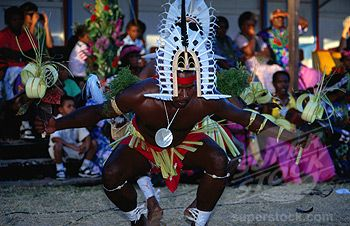 Torres Strait Islander Mens Traditional Clothing