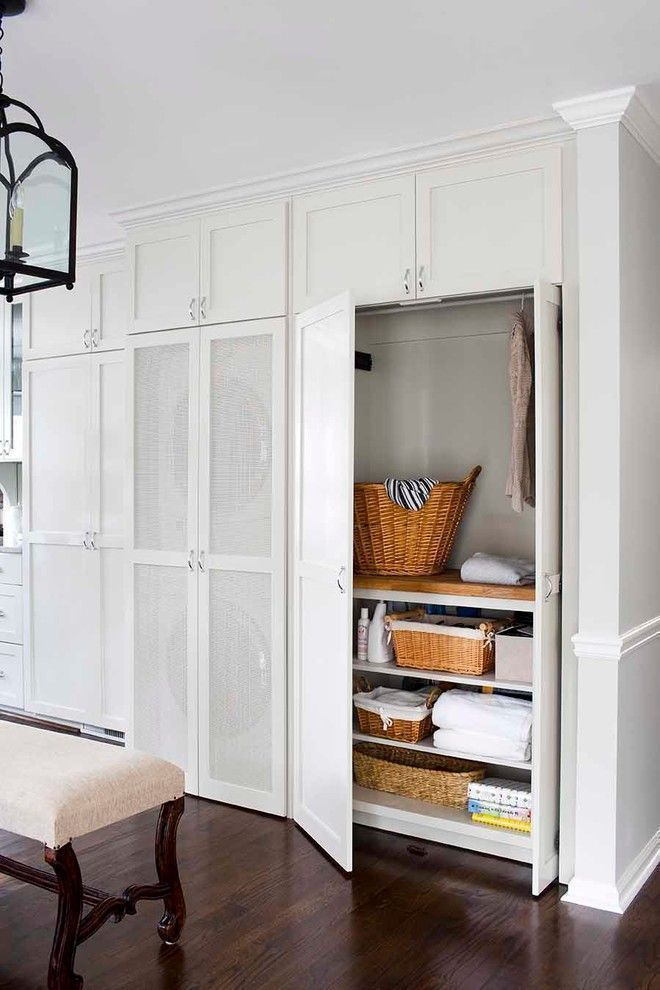 Sumptuous Closet Doors Sliding Vogue Atlanta Contemporary Kitchen  Remodeling Ideas With Classic Custom Cabinets Custom Millwork
