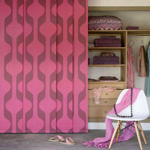 Panneaux japonais dressing … | Pinteres…