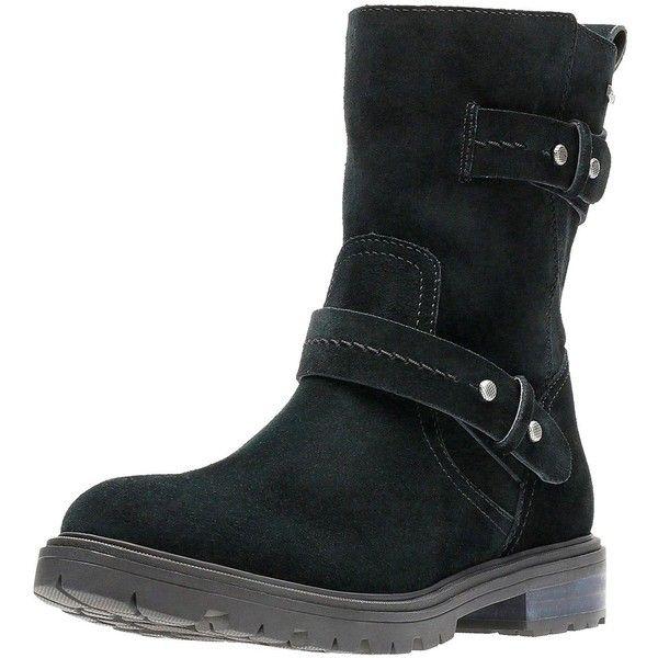 Womens Doxburywisegtx Boots Clarks 82hsZI