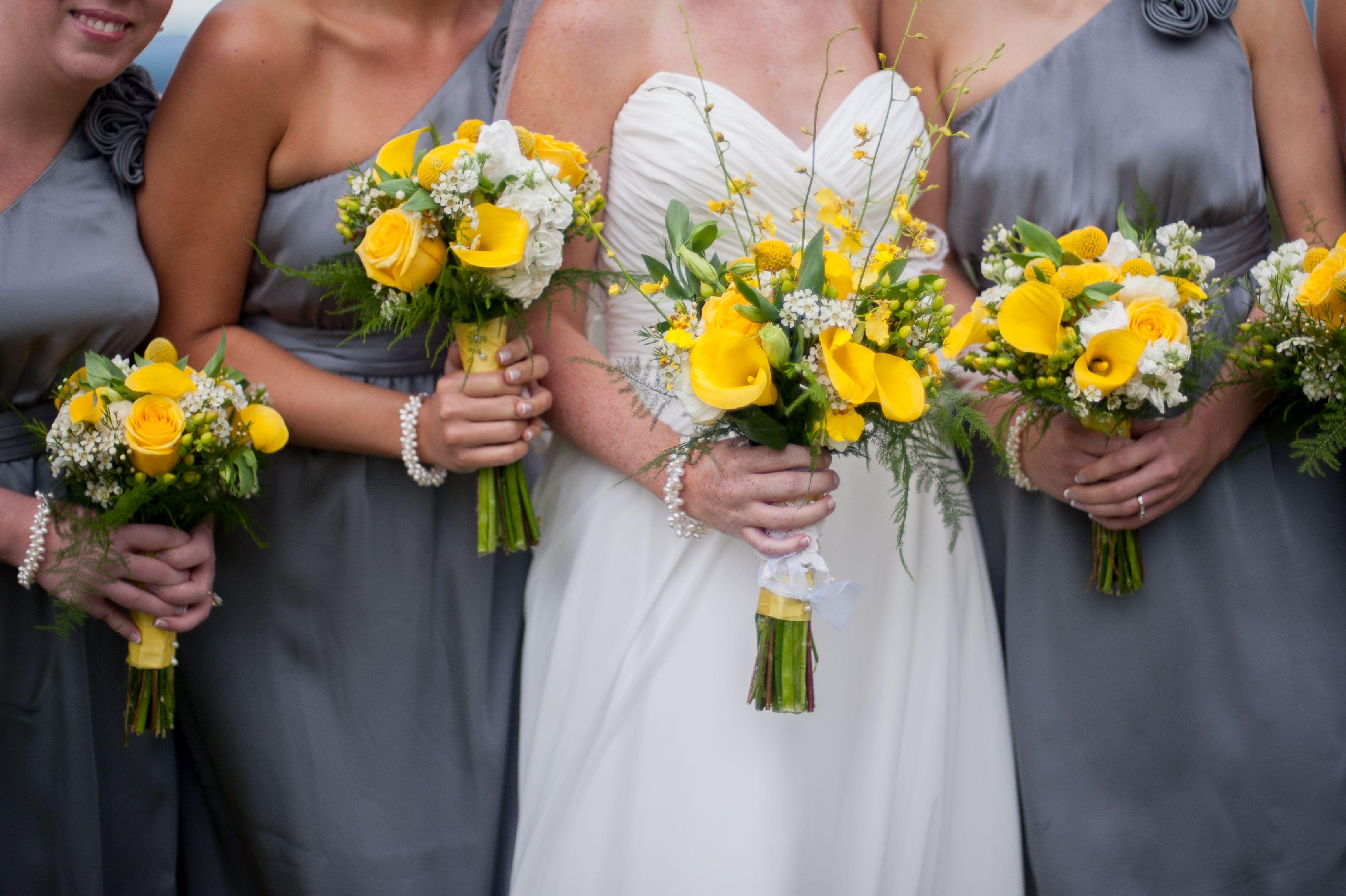 Pin On Fall Wedding