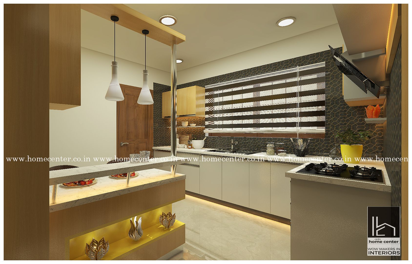 Home center interiors is the best interior design company in kerala designers also rh pinterest