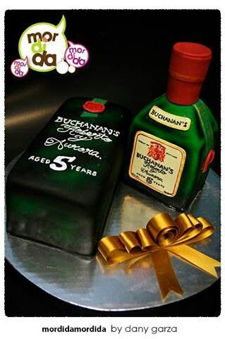 Buchanan S Cake For Angels Birthday Cool Cakes