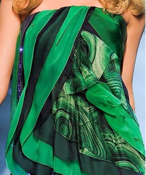 Pinterest Woman Emerald: Best 25+ Scarf Dress Ideas On Pinterest