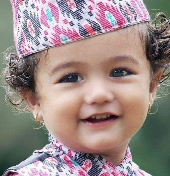 Pin By Medina Ali On Babies Pinterest Baby Girl Names Baby